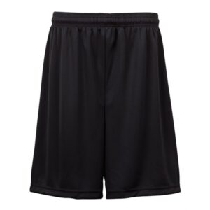 C2 Performance Shorts