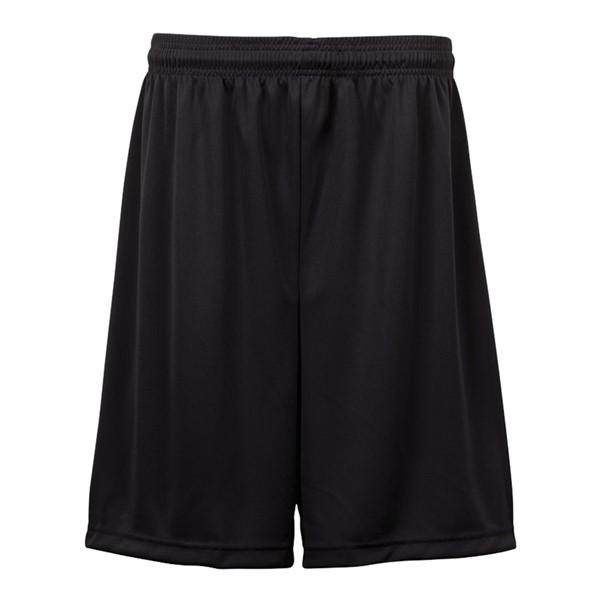 C2 Performance Shorts