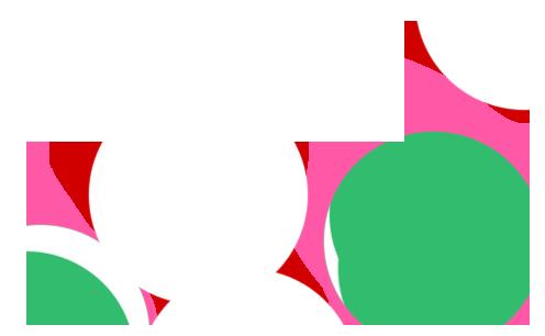 -bottom-rightlight-particles