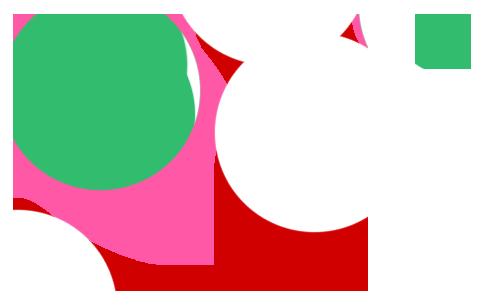 top-leftlight-particles